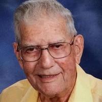 Ivan H Phillips  August 27 1925  October 29 2018