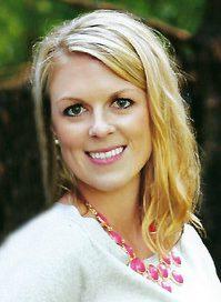 Jessica Martin Lindberg  November 2 1985  October 26 2018 (age 32)