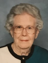 Jewell Phelps  July 26 1921  October 29 2018 (age 97)
