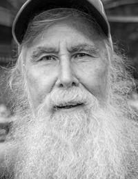 Jim Webb  September 24 1945  October 22 2018 (age 73)