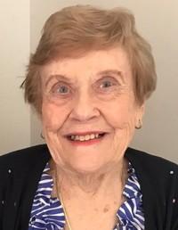 Joan Helen Dommer  June 21 1930  October 30 2018 (age 88)