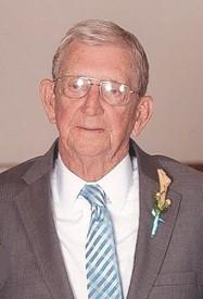 John Fisher Hesson  January 18 1922  October 30 2018 (age 96)