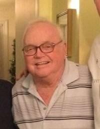 John J Callahan  January 18 1931  October 29 2018 (age 87)