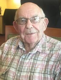 John Jack Stech  December 15 1933  October 27 2018 (age 84)
