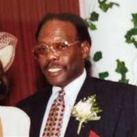 Gregory B  Levett and Sons Funeral Home & Crematory Archives