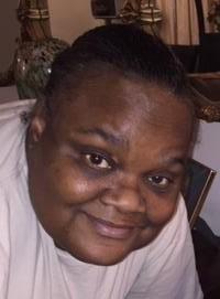 Johnnita Sue May  December 30 1964  October 26 2018 (age 53)
