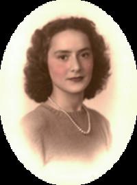 Josephine J