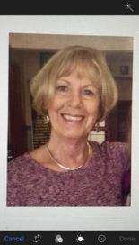Joyce Shaw  January 18 1944  October 27 2018 (age 74)