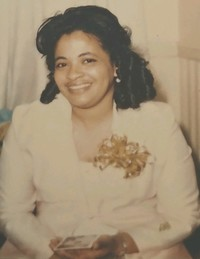 LEILA LESTER  March 18 1934  October 23 2018 (age 84)