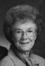 Lois Pauline Polly Craig Engstrom  October 5 1927  October 29 2018 (age 91)