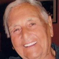 Michael Mike Kosztyu  September 23 1920  October 28 2018