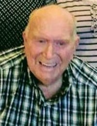 Morris Franklin Hodges  October 31 1929  October 29 2018 (age 88)