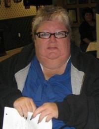 Peggy L Sandlin  December 1 1956  October 29 2018 (age 61)