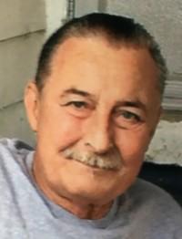 Philip F Pizzuti  December 22 1947  October 29 2018 (age 70)