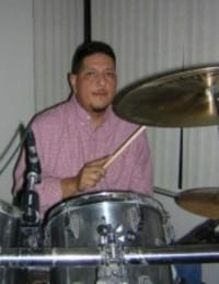Ramon Ocanaz  2018