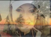Rebecca Lee Golden  December 1 1973  October 25 2018 (age 44)