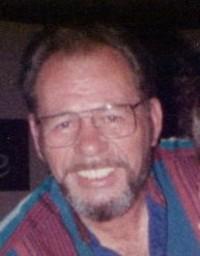 Richard Dick E Katschman  July 21 1942  October 29 2018 (age 76)