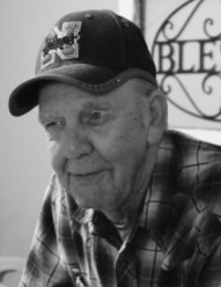 Robert Bob W Earnest Sr  2018