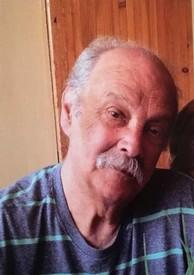 Robert D Eppley Sr  February 2 1949  October 26 2018 (age 69)
