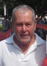Samuel C Merihew Sr  March 18 1943  October 26 2018 (age 75)