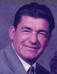 Sidney J Blackston  June 6 1940  October 30 2018 (age 78)