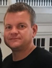 Stanley J Kalicki  2018