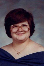 Teresa Myonia Towe Jenkins  March 28 1965  October 27 2018 (age 53)