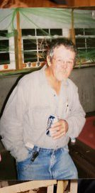 Theodore Emery Baird  January 29 1945  October 26 2018 (age 73)