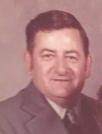 Vernon Odis