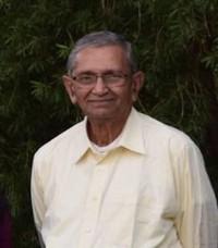Vijayakumar Krishniah  October 28 2018