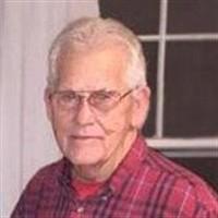 Lee Hendrex Barrett  January 19 1941  October 30 2018