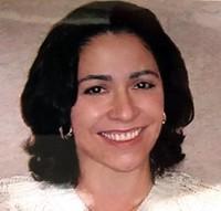 Miriam A Perez  2018