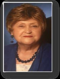 Beulah Gail Gail