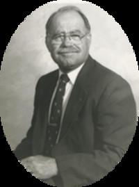 John Pervy