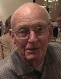 Philip Peter Ullius 2018 Death Notice Obituaries Necrology