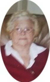 Marvin E Owens Home Funerals Archives United States Obituary Notice
