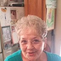 Helen Williams Tittle  March 9 1940  November 15 2018