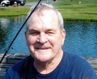 William Richard Bill Lambert  October 17 1931  November 15 2018 (age 87)