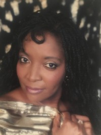 Deborah Ann McGee  February 23 1964  November 14 2018 (age 54)