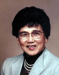 Fu Ju Yu Ma  2018