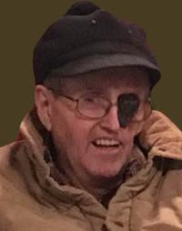 Daniel A Danny Northrop  August 23 1958  November 18 2018 (age 60)