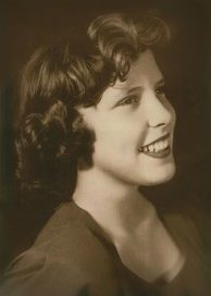 Betty Nell Hackett  2018