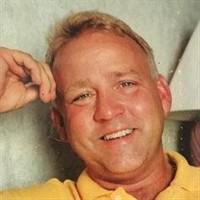 David Allen Schwab  May 3 1961  November 16 2018
