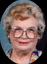 Jane R