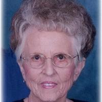 Lois H McLain  November 4 1922  November 22 2018