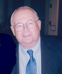 Harold David Yuspeh  2018