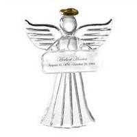HOLIDAY MEMORIAL SERVICE  December 9 2018