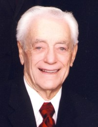 Frank Charles Taylor  2018