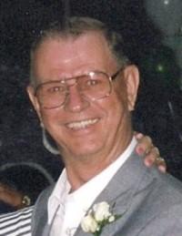 Lee LeRoy Tieman  2018