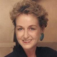 Tanya Sue DeLaney  April 3 1953  November 22 2018